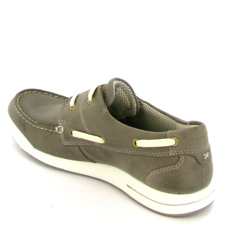Related Pictures home schoenen sneakers vans classic slip on the