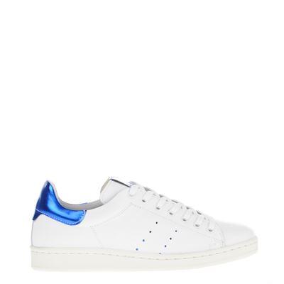 Nelson dames sneakers multi