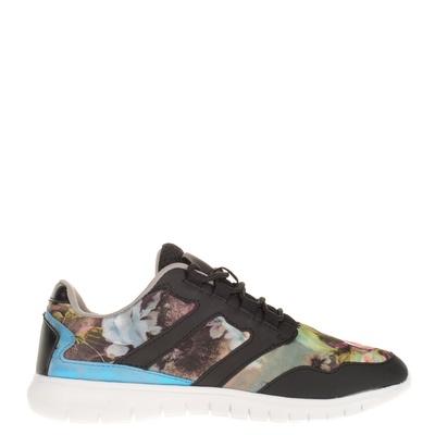 La Strada dames sneakers multi