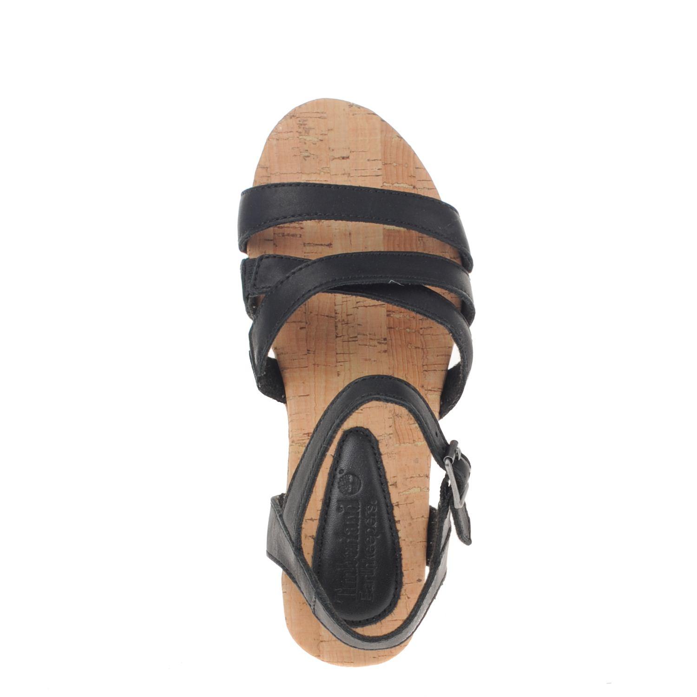 schoenen met leren zolen