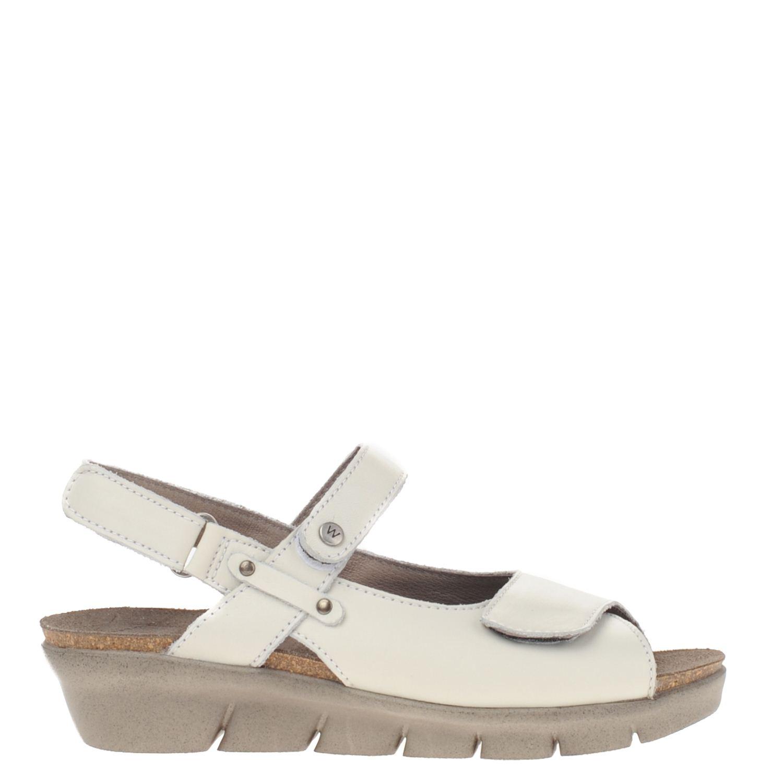 Dames sandaal s...