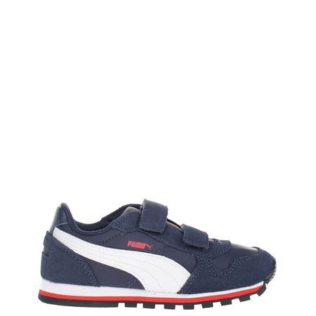 j loafers sportief