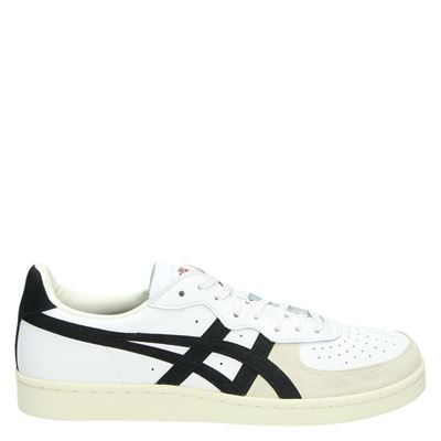 Asics heren sneakers multi