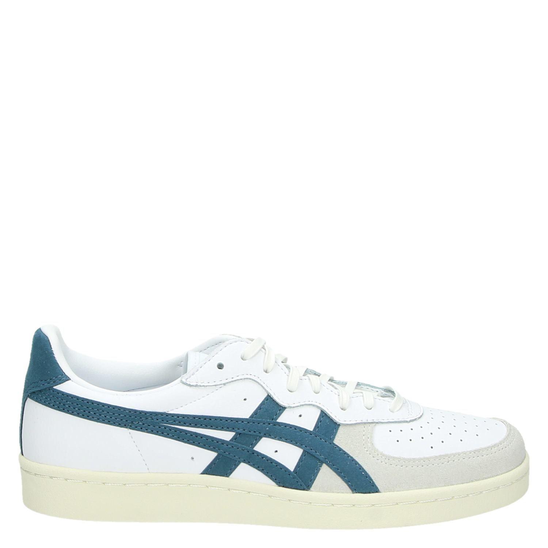 asics tiger sneakers heren