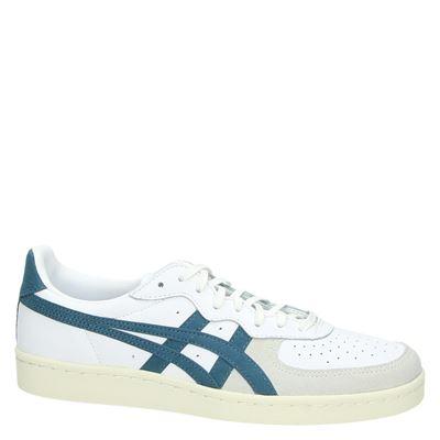 asics sneakers tiger heren