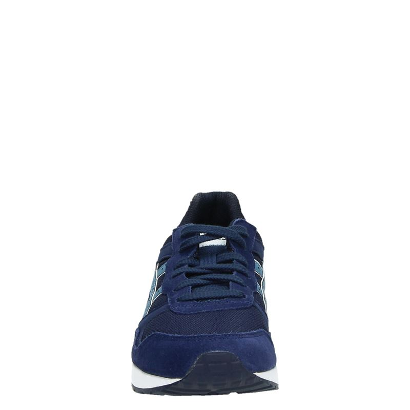 Asics Lyte-trainer - Lage sneakers - Blauw