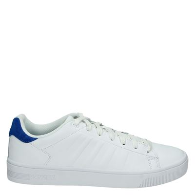 K-Swiss heren sneakers multi
