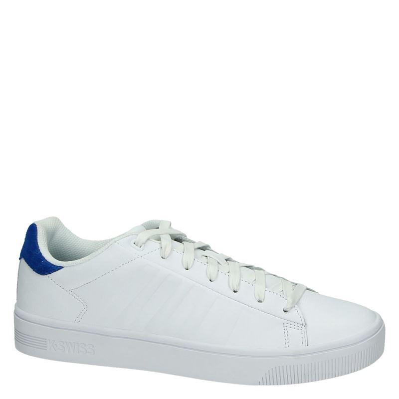 K-Swiss Court Frasco - Lage sneakers - Multi