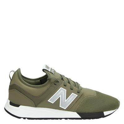 New Balance 247 - Lage sneakers
