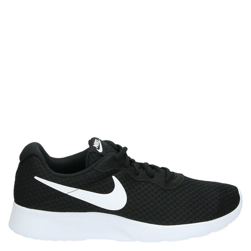Nike Tanjun lage sneakers multi