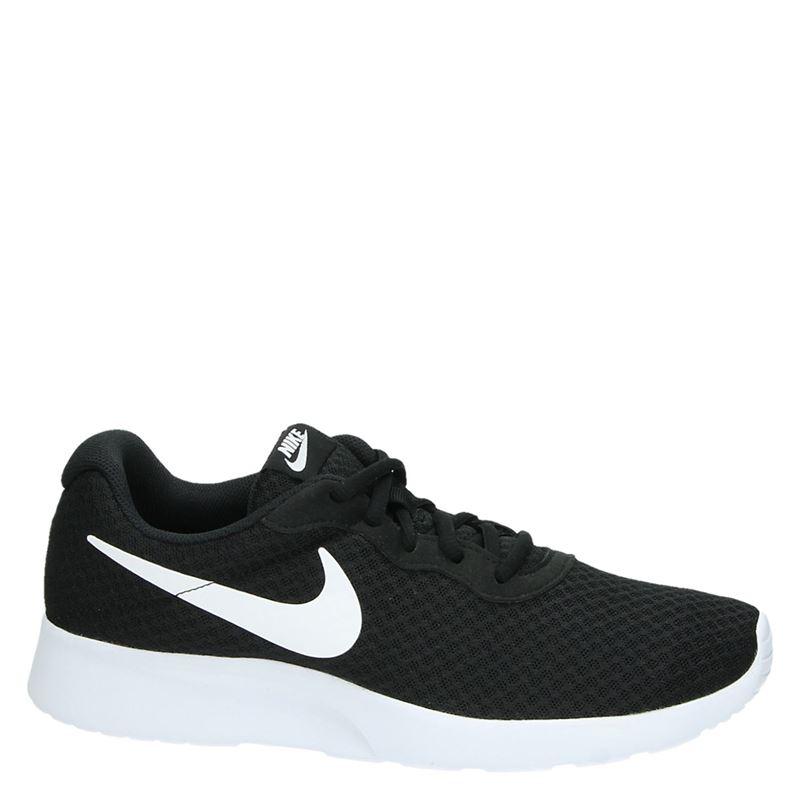 Nike Tanjun - Lage sneakers - Multi
