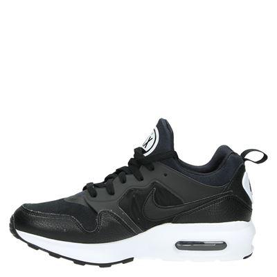 Air Lage Max Heren Zwart Prime Sneakers Nike z7ZnTPxP