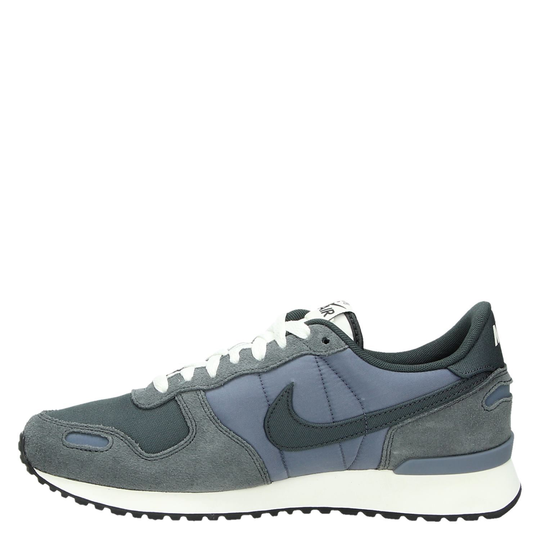 7ffea163bd9 Nike Air Vortex heren hoge sneakers blauw