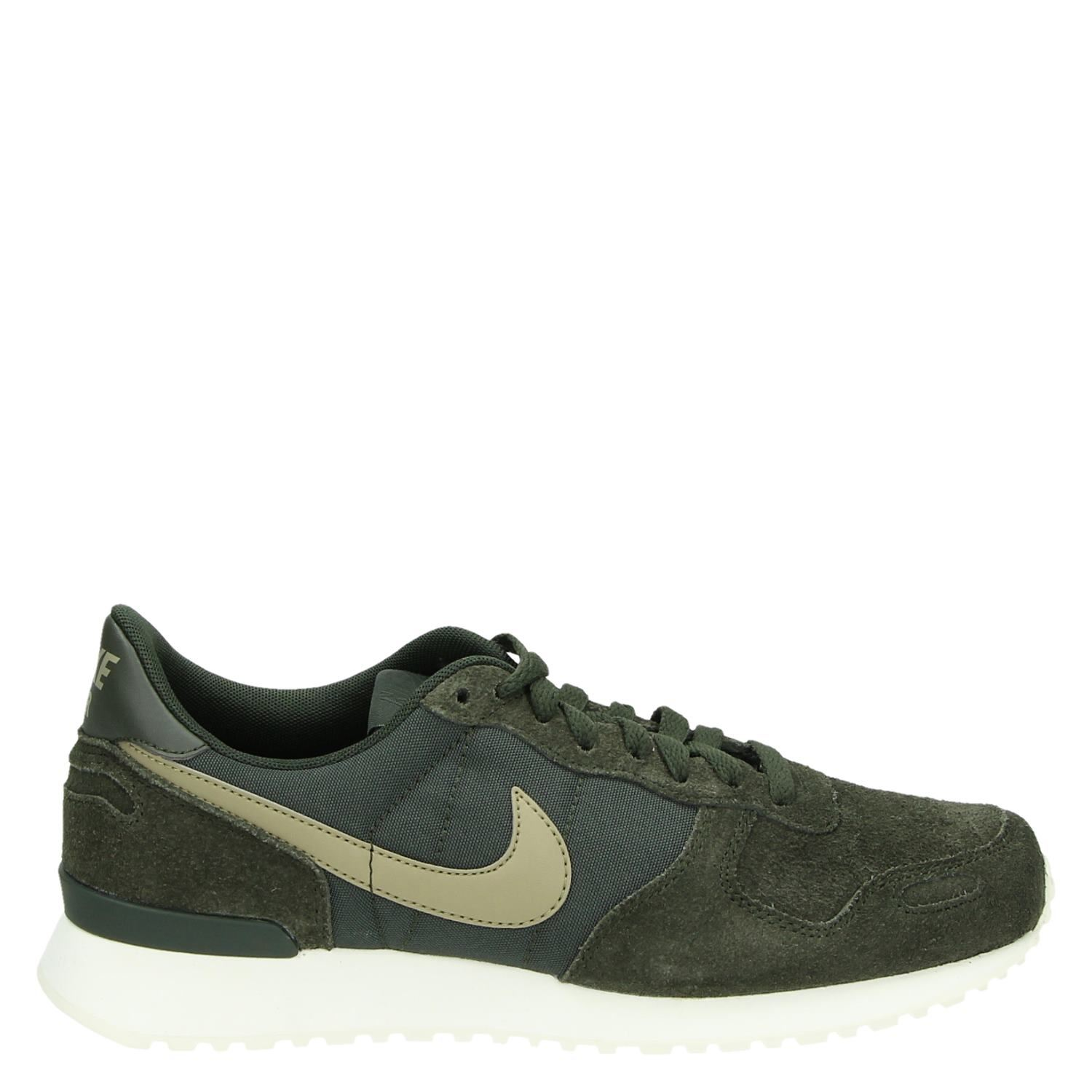 quality design eb8f6 13a0a Nike Air Vortex heren lage sneakers