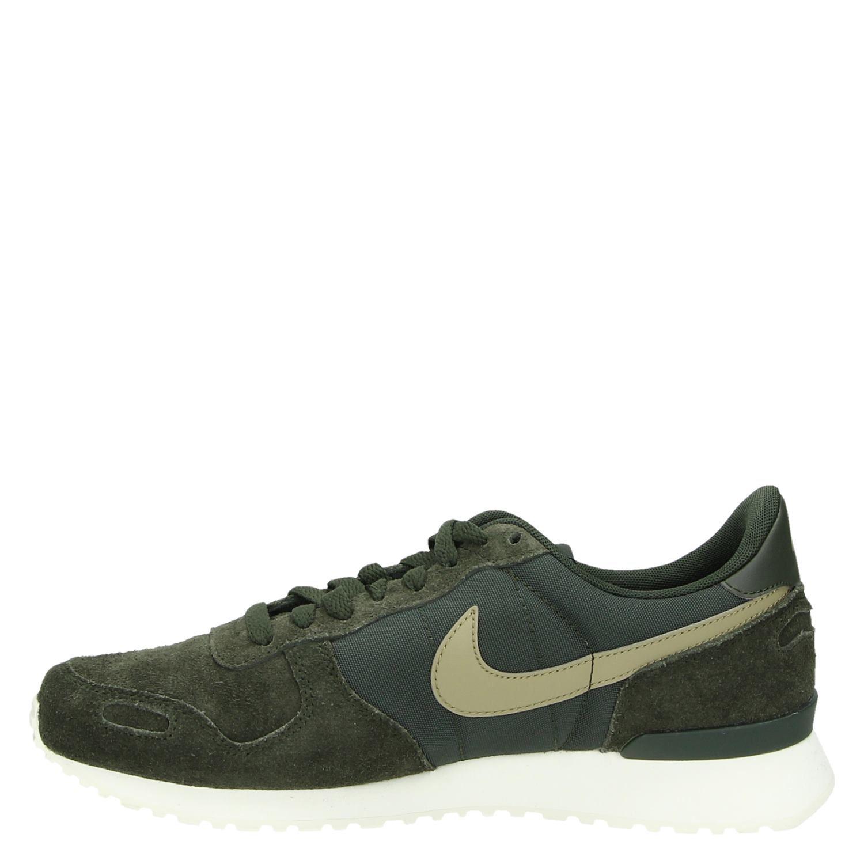 d28a80102e1 Nike Air Vortex heren lage sneakers groen
