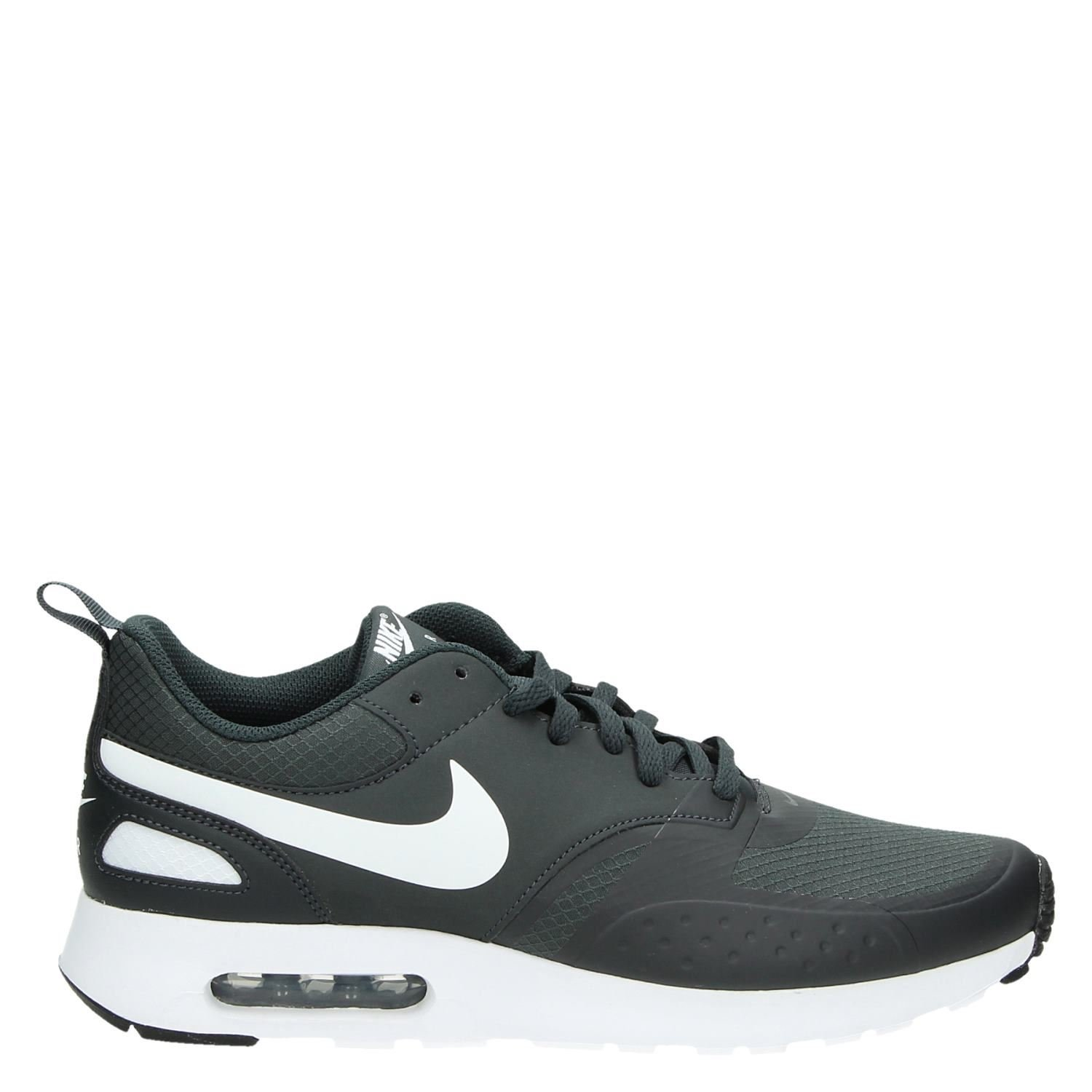 Chaussures Nike Air Max Vision Gris Taille 35 Hommes YvfGVroSi