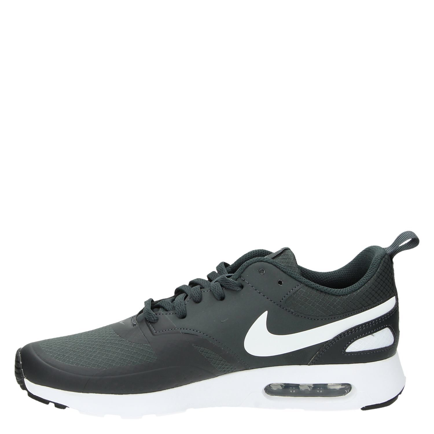 the latest 23073 f5987 Nike Air Max Vision heren lage sneakers