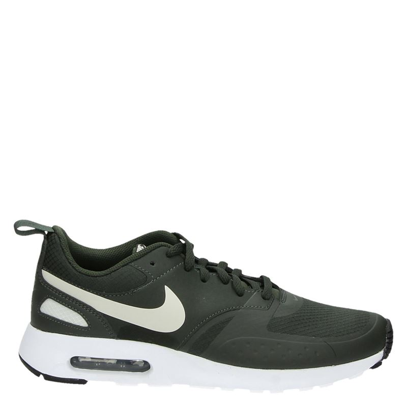 nike air max vision heren sale