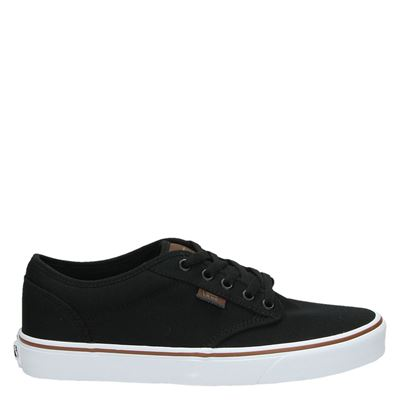 Vans Atwood Activ - Lage sneakers