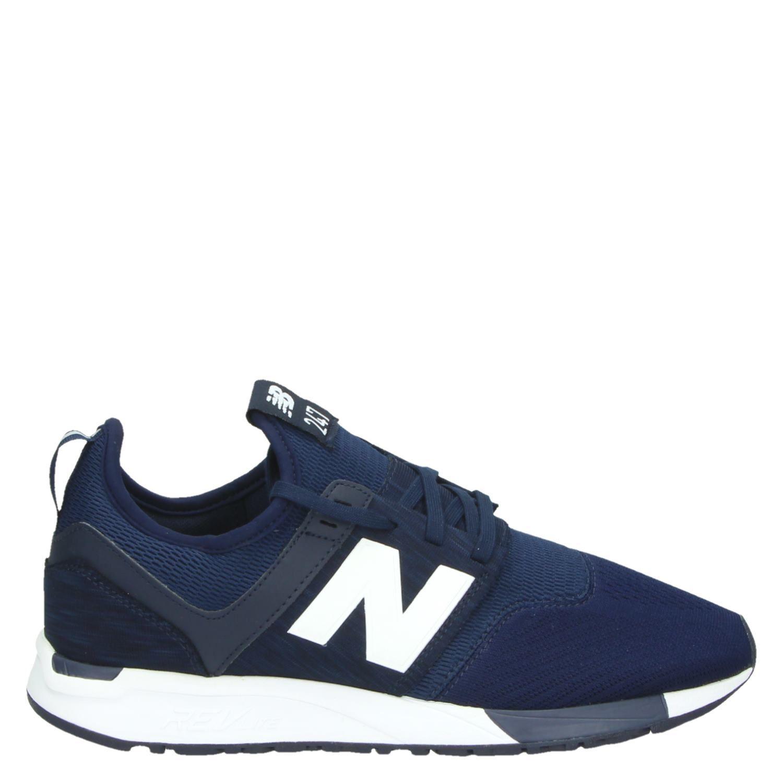 new balance 247 heren sale