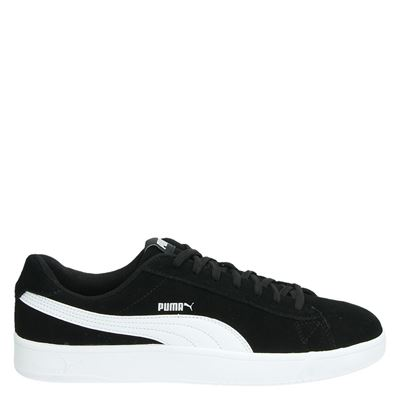 Puma Soft Foam - Lage sneakers