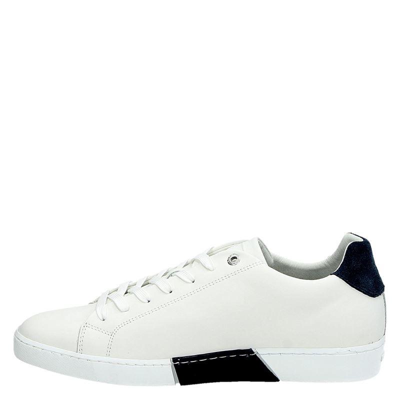 Bjorn Borg Clip - Lage sneakers - Multi