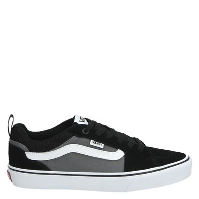 vans sneakers dames sale