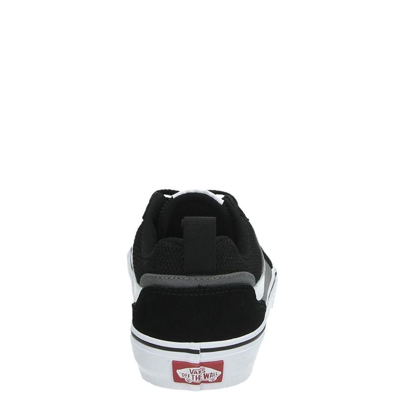 Vans Filmore - Lage sneakers - Multi