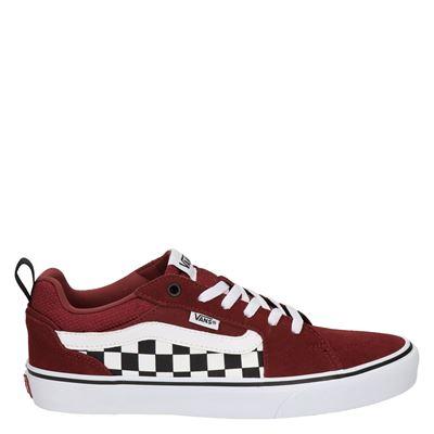 Vans Filmore - Lage sneakers