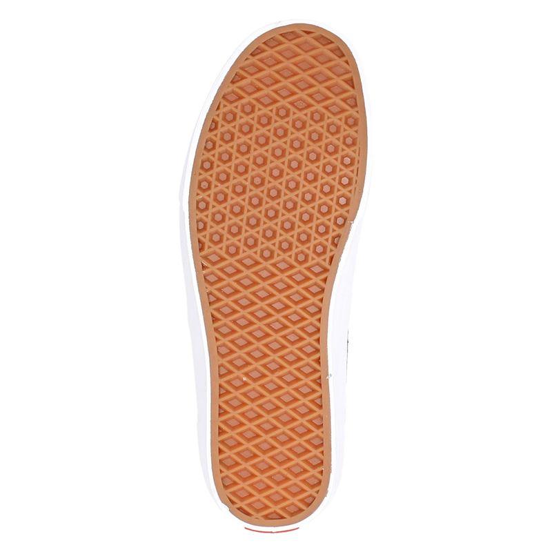 Vans Palomar - Lage sneakers - Multi