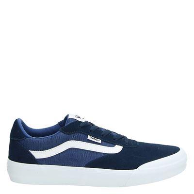 e605beea474235 Vans schoenen online kopen bij Nelson Schoenen