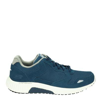 Skechers Paxmen - Lage sneakers