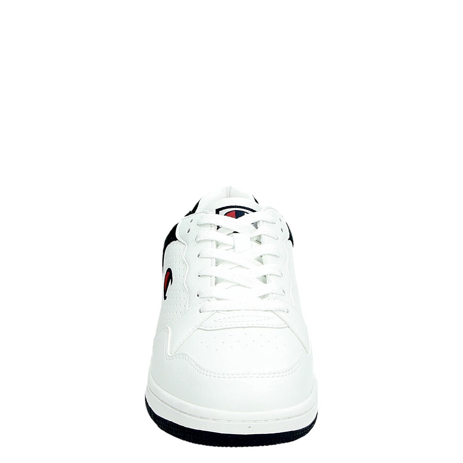 Champion Sneakers Multi Heren Lage Normaal I6gyvf7Yb