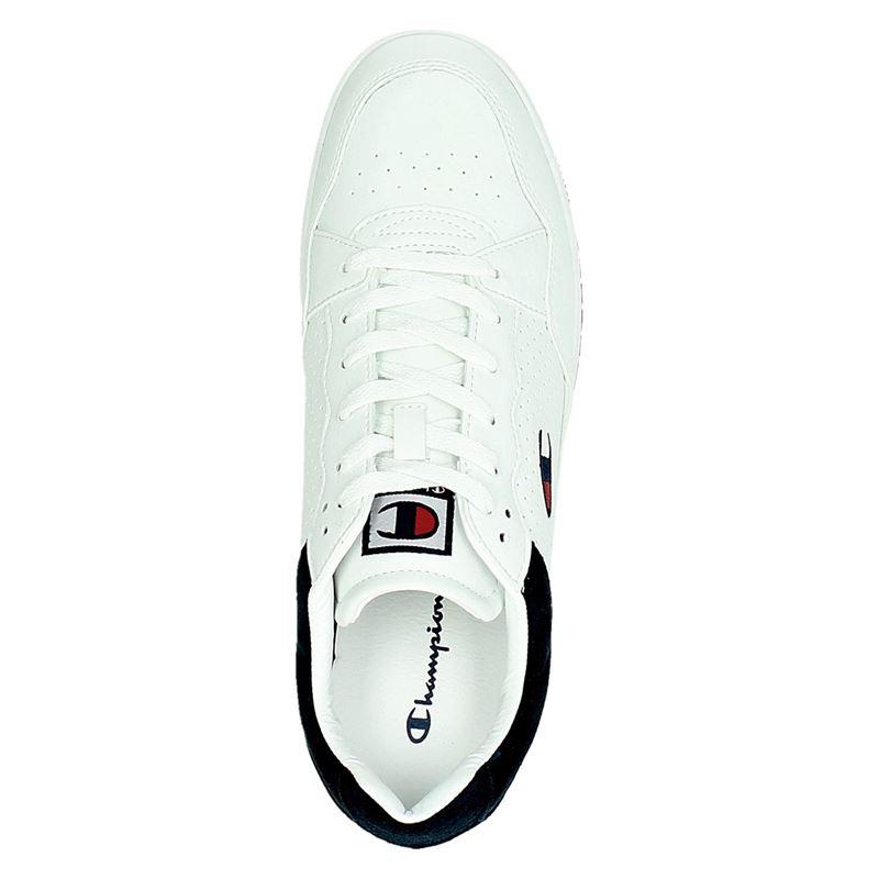 Champion - Lage sneakers - Multi