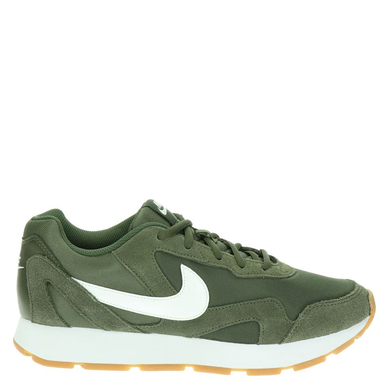 Nike schoenen kopen? - Nelson.nl