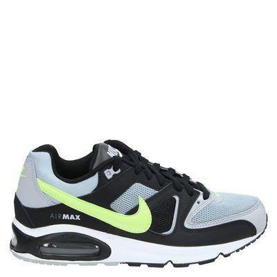 500faf31f9b Nike sneakers online kopen bij Nelson Schoenen | Nelson.nl