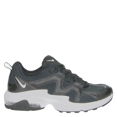 Nike Air Max Graviton - Lage sneakers - Multi