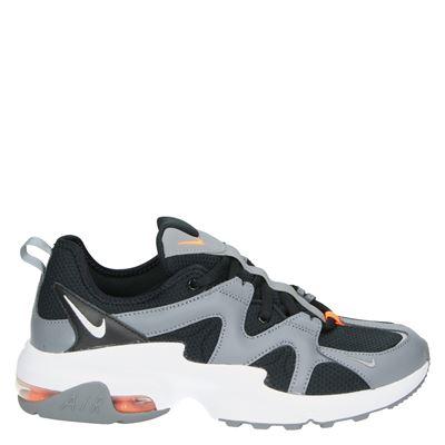 Nike Air Max Graviton - Lage sneakers