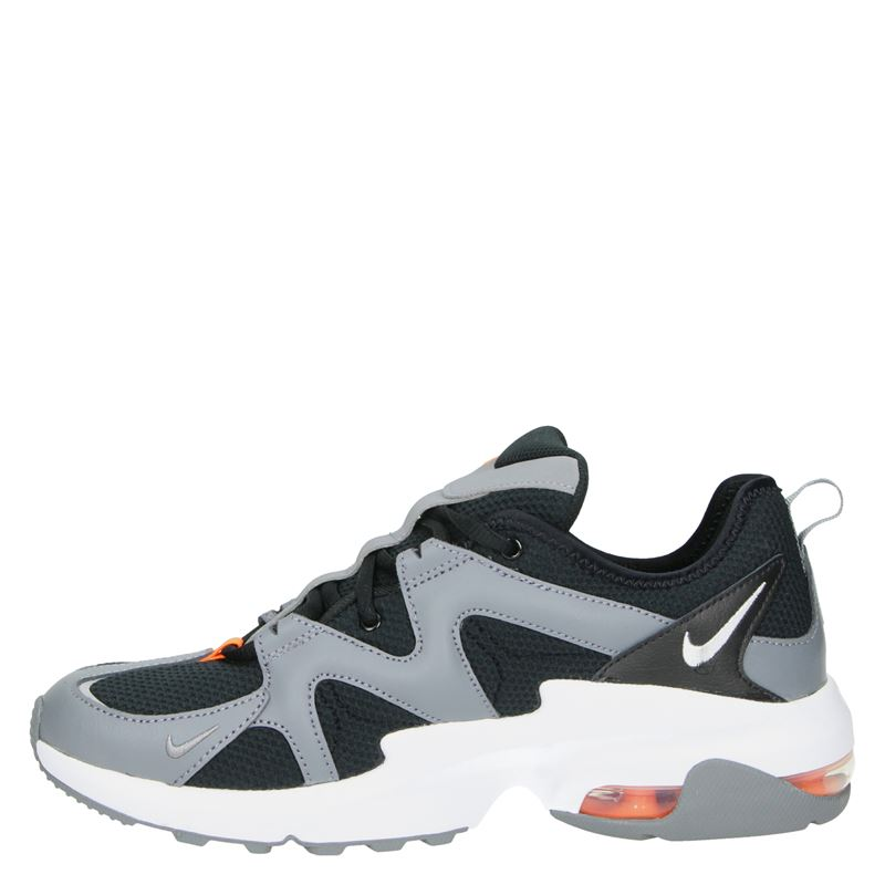 Nike Air Max Graviton - Lage sneakers - Zwart