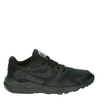 Nike LD Victory - Lage sneakers