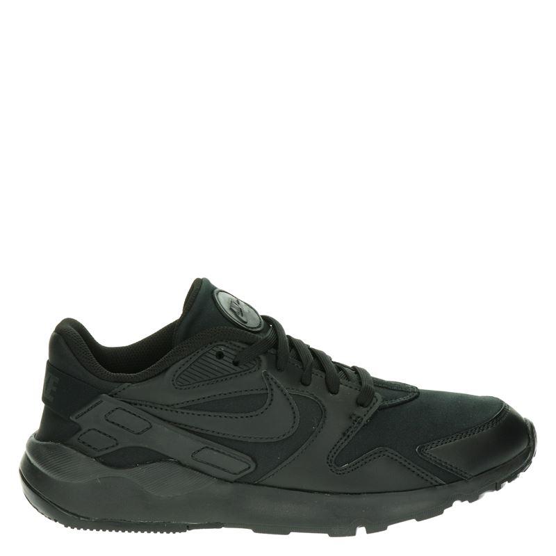 Nike LD Victory - Lage sneakers - Zwart