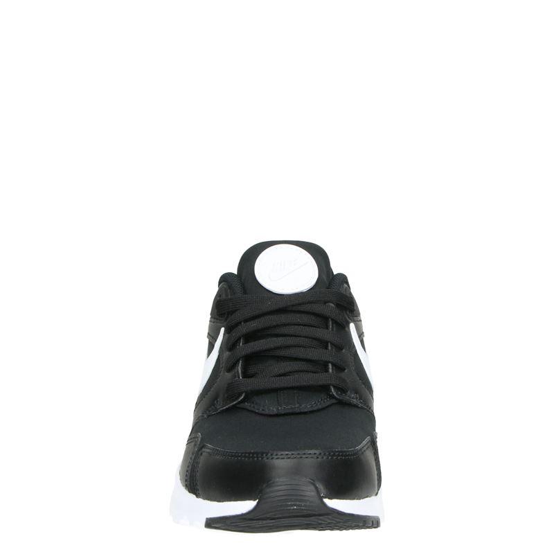 Nike LD Victory - Lage sneakers - Multi