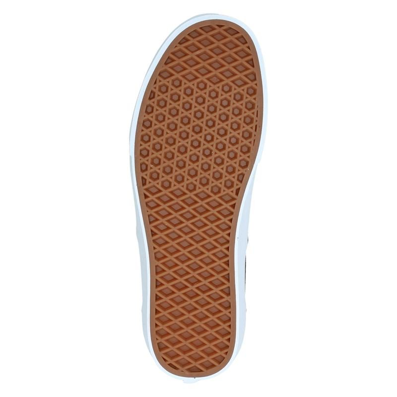 Vans Doheny - Lage sneakers - Multi