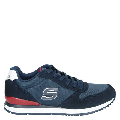h sneakers sportmerk
