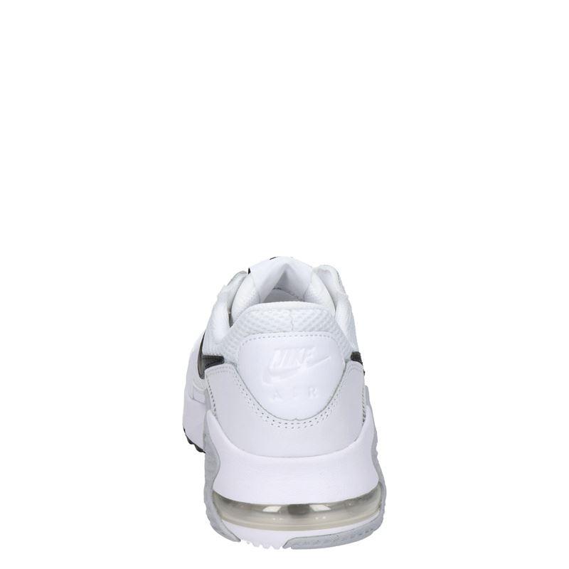 Nike Air Max Excee - Lage sneakers - Multi