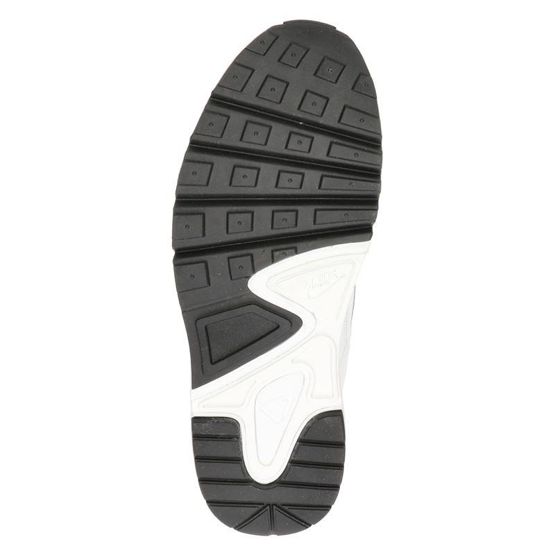Nike Atsuma - Lage sneakers - Multi