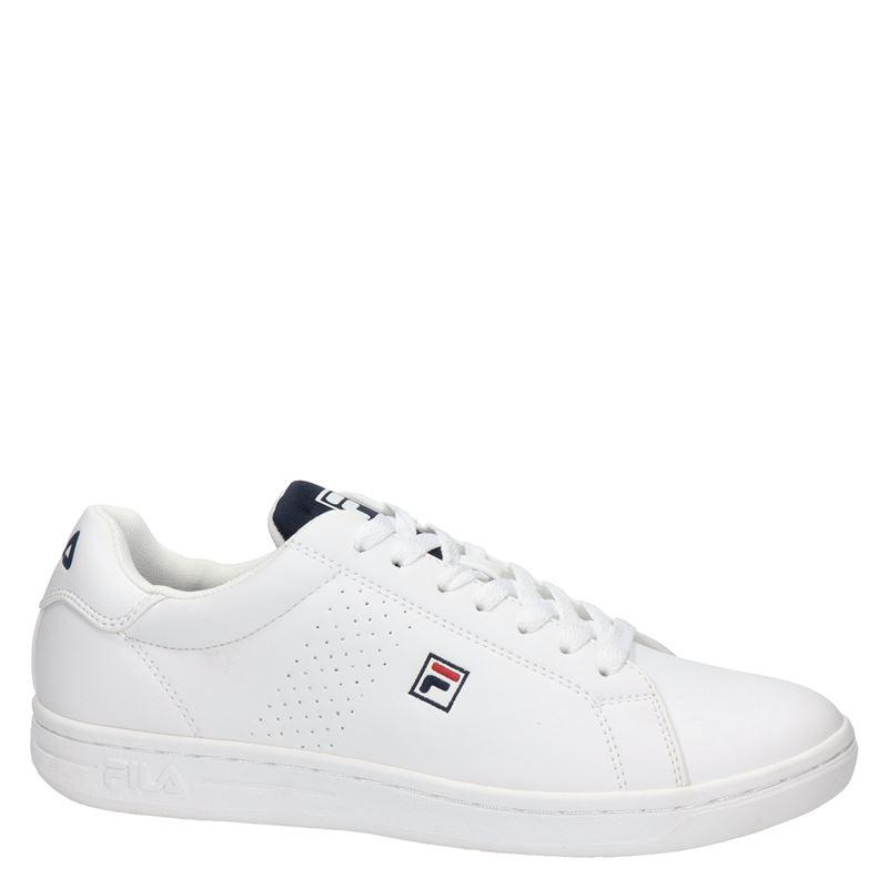 Fila Crosscourt 2 - Lage sneakers - Multi