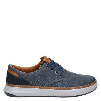 Skechers - Lage sneakers
