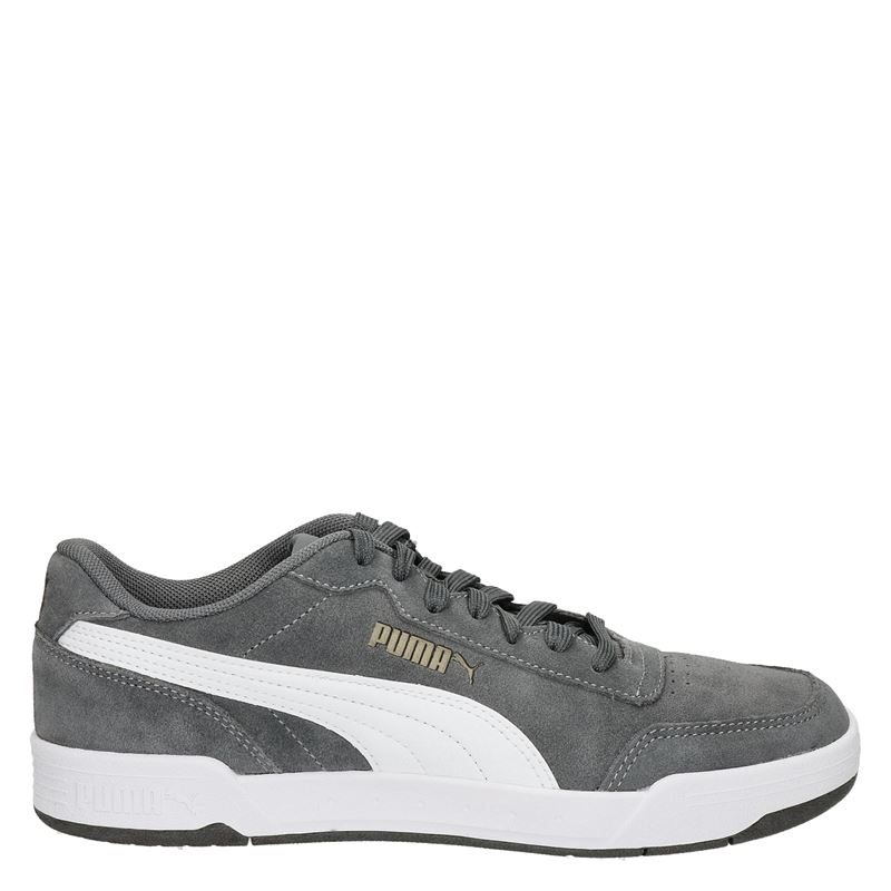 Puma Caracal SD lage sneakers