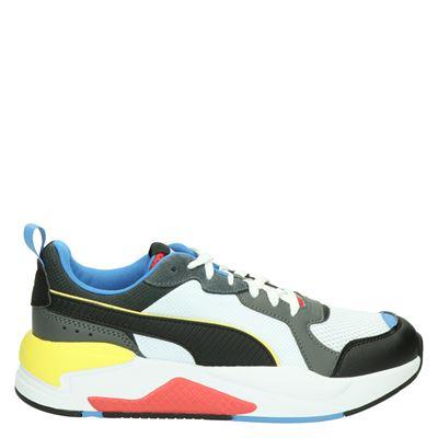 Puma Puma X-Ray - Lage sneakers
